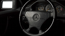 1993 Mercedes-Benz E60 AMG by Overdrive