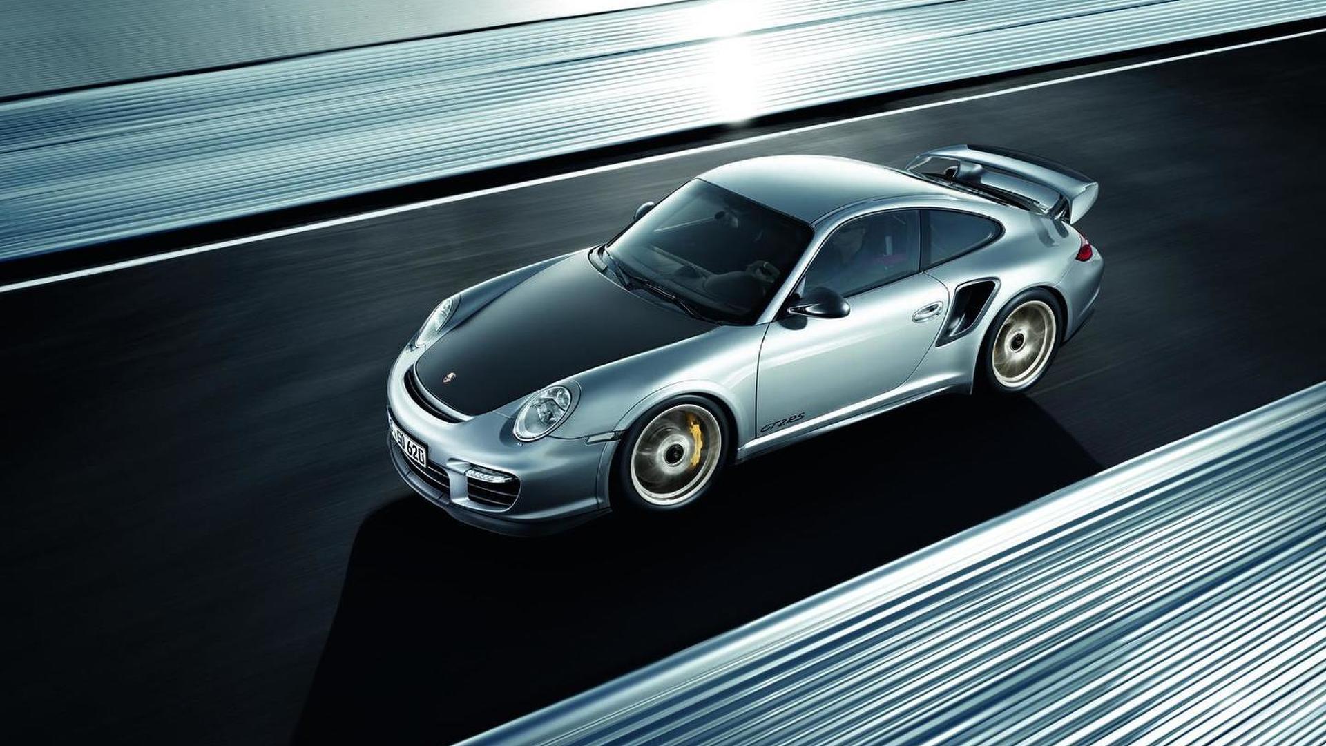 2010-253308-2011-porsche-911-gt2-rs-first-official-photos-12-05-20101 Astounding Porsche 911 Gt2 for Sale Canada Cars Trend