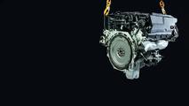 2010 Range Rover Sport