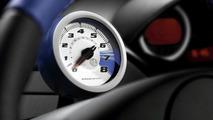 Renault Clio Gordini 200 - 1280 - 02.03.2010