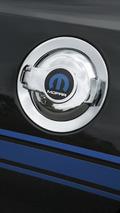 Mopar 2010 Dodge Challenger special edition