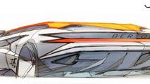 Bertone Nuccio Concept, 1024,