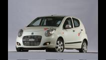 Suzuki Anniversary: la festa dei 100 anni