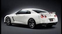 Nismo Club Sport kit per la Nissan GT-R