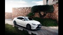 Toyota e Lexus, tutta la gamma ibrida