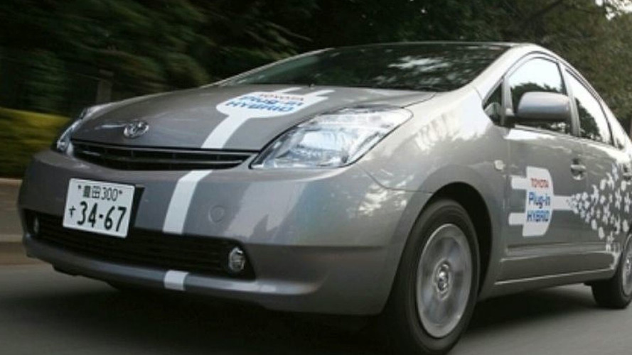 New Project to Pave Way for Mobile Phone-Style Contracted Electric Vehicles