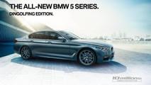 BMW Dingolfing