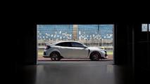 Honda Civic Type R 2017