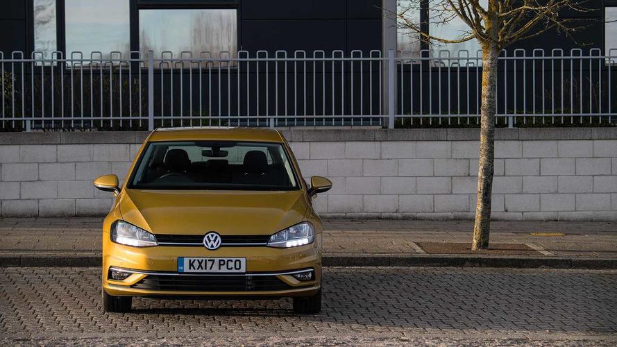 VW Concedes $11.7K Rebates For Diesel Trade-Ins In Germany