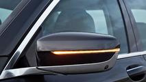 BMW 7 Series