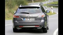 Mazdas Technik-Zukunft