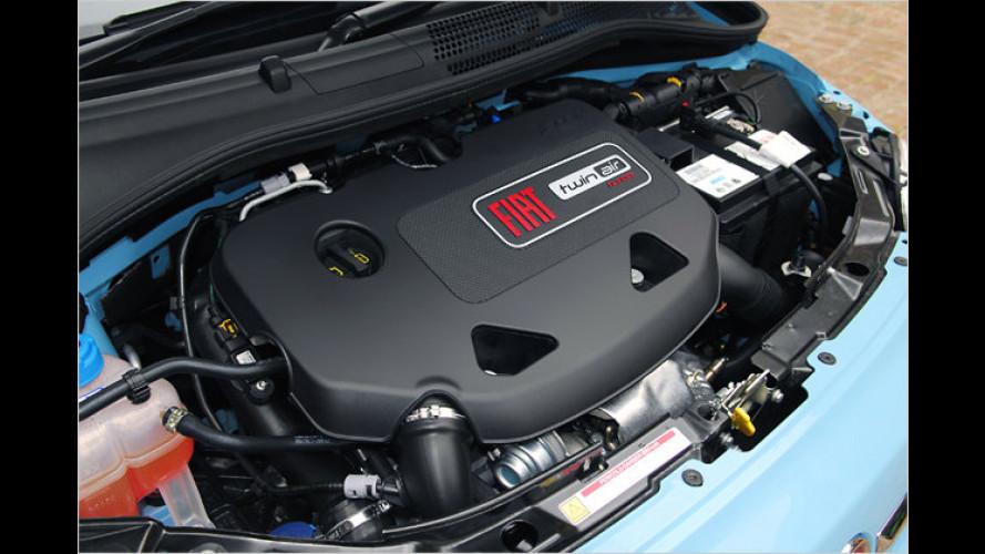 Engine of the Year Awards 2011: Die besten Motoren