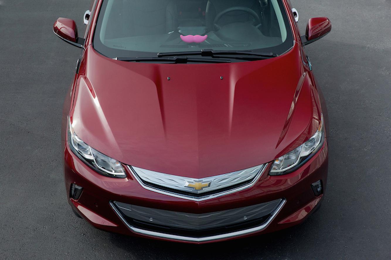 GM Bets on Lyft, Invests $500M Towards Autonomous Driving