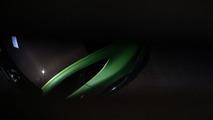 Mercedes-AMG GT R teaser image