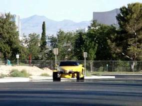 2002 Chrysler Prowler.wmv