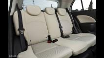 Nissan Micra DIG-S