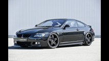 Hamann BMW 6-Series