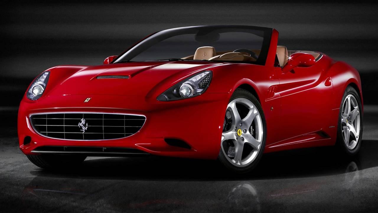Ferrari_California_001