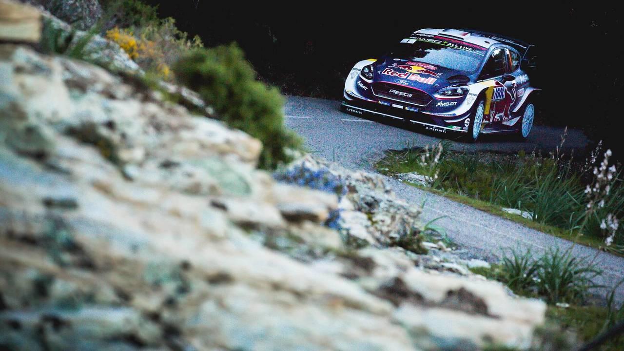 wrc-rally-france-2018-sebastien-ogier-julien-ingrassia-m-sport-ford-wrt-ford-fiesta-wrc