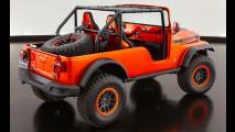 Jeep al SEMA 2016 002