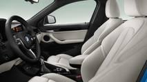 BMW X2 Configurator
