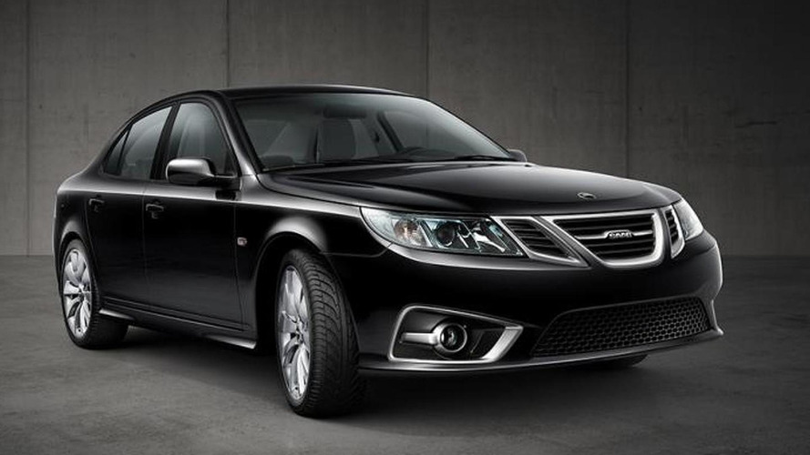 Mahindra deal to buy SAAB owner close to completion