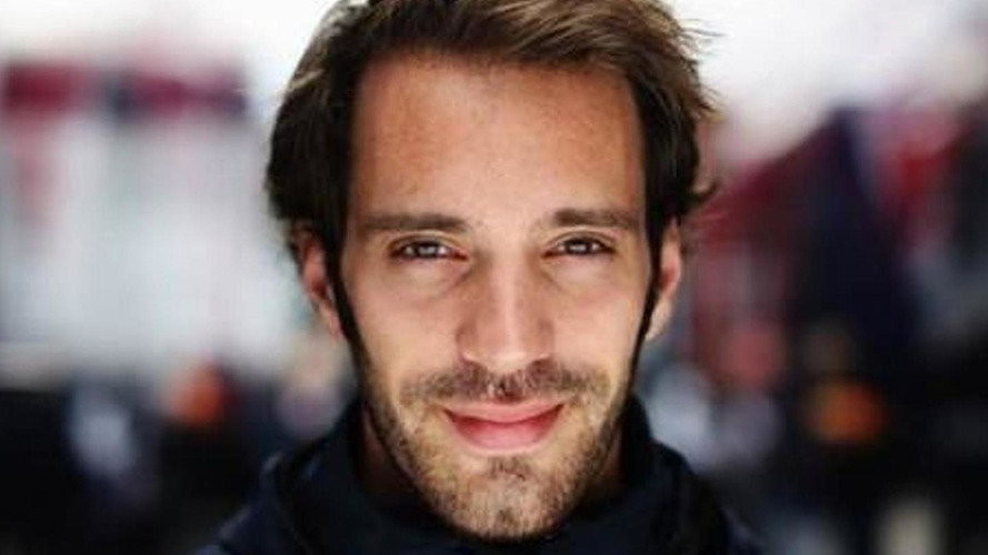 De la Rosa leaves Ferrari, Vergne signs up