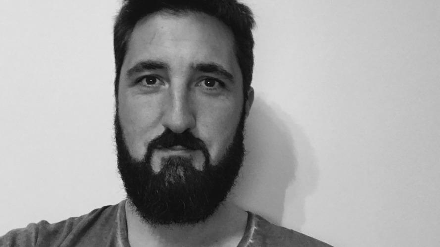 Motorsport.com Appoints Oriol Puigdemont as MotoGP Editor