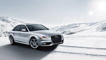 Audi introduces new A3 and A4 special editions in the United States