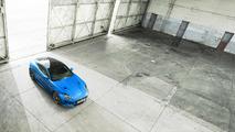Jaguar F-Type British Design Edition