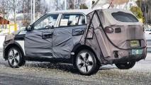 Tudo sobre o novo Hyundai ix25 chinês: versões, motores e preços