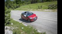 Citroen DS3 Cabrio - TEST