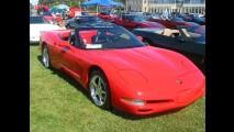 Vauxhall Flextreme GT/E Concept