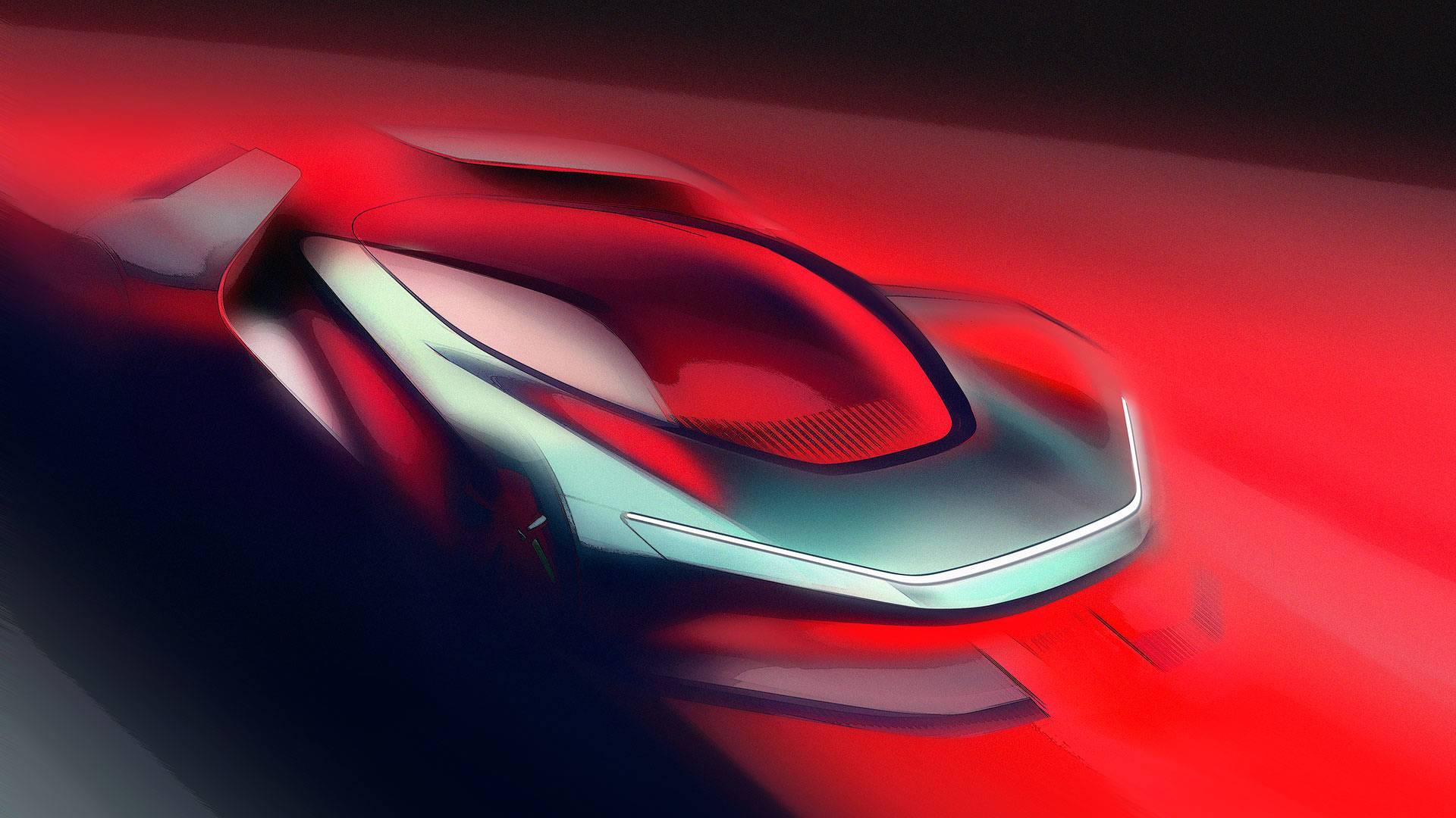 automobili-pininfarina-pf0.jpg