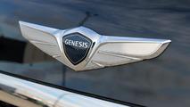 2017 Genesis G90 5.0: Review