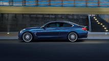 Alpina BMW B4