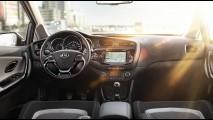 Rival do Focus EcoBoost, Kia Cee'd ganha motor 1.0 turbo de 120 cv e câmbio DCT