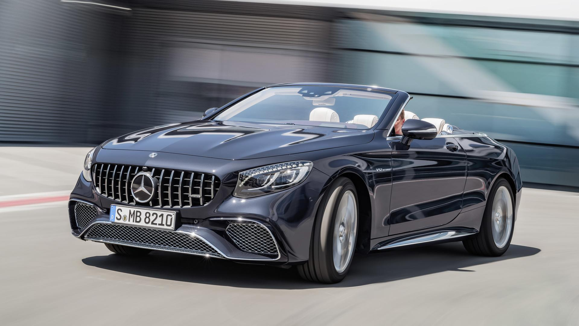 https://icdn-5.motor1.com/images/mgl/RX9YP/s1/2018-mercedes-amg-s65-cabriolet.jpg
