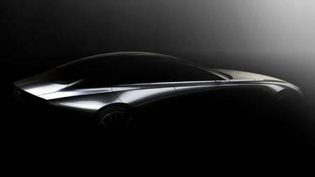 Mazda présentera deux concepts à Tokyo