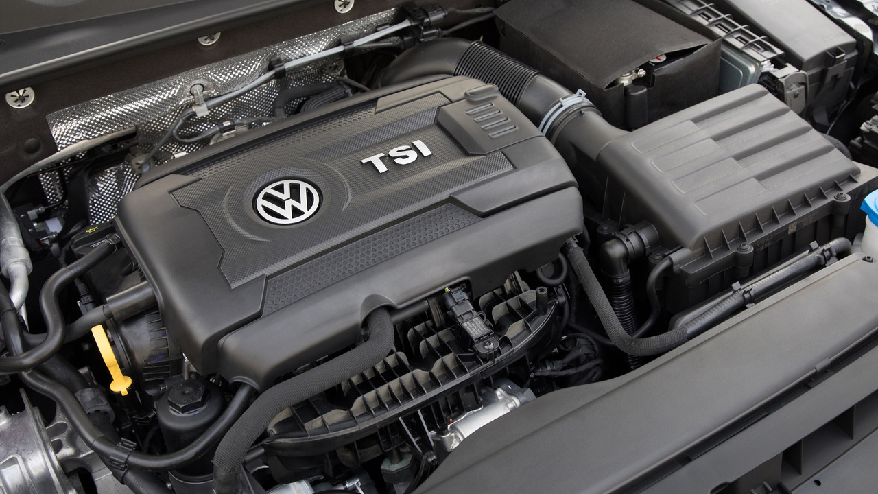 Vw brings updated 2018 golf family to new york for Golf mill motor sales