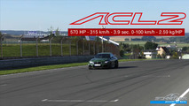 ACL2 AC Schnitzer