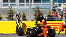 Valtteri Bottas vence sua primeira corrida na F1