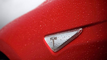 Tesla is now more valuable than Ford