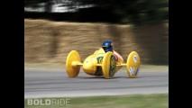 Lotus Type 119B