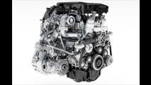 Disco Sport kriegt Ingenium-Diesel