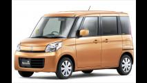 VW Golf in Japan geehrt