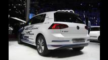 Volkswagen al Salone di Parigi 2016 013