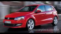 Consultoria diz que Volkswagen pode se tornar a 2ª maior montadora mundial ainda em 2009