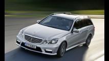 Vendas da Mercedes-Benz crescem 105% na China no 1º trimestre de 2010