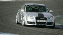 MTM RS4 Clubsport